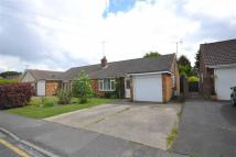 2 bed Semi-Detached Bungalow for sale in Highlands Drive, Maldon...