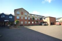 Retirement Property for sale in Baker Mews, Maldon, Essex
