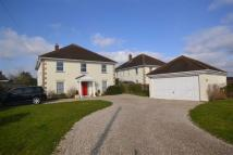 5 bed Detached property for sale in West Chase, Mundon, Essex