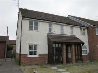 1 bed Apartment in Lawling Avenue, Maldon...