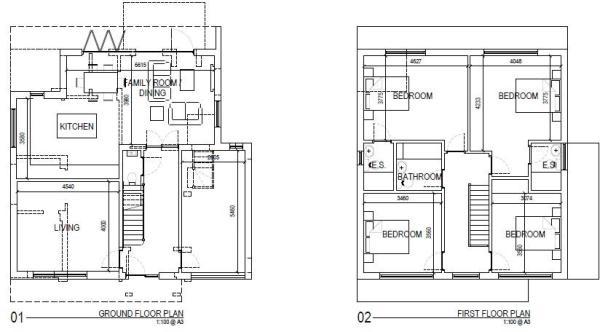 Floorplans2on1.jpg