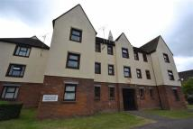 Apartment to rent in Akenfield Close...
