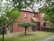 3 bed semi detached home in Charlotte Court...