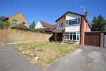 3 bed Detached home to rent in Albert Road...