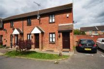 Melville Heath End of Terrace property to rent