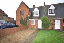 1 bed Terraced property for sale in Gandalfs Ride...