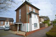 Detached home for sale in Inchbonnie Road...