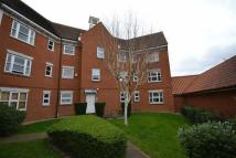 2 bedroom Flat to rent in Tallow Gate...