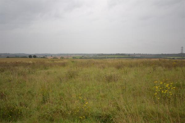 countryside views.JPG