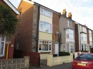 Mildmay Road Maisonette to rent
