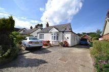 3 bedroom Detached Bungalow for sale in Green Lane...