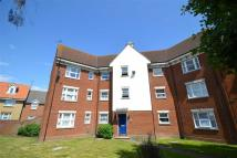 Apartment to rent in Tattersalls Chase...