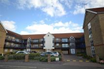 2 bedroom Apartment to rent in Belvedere Road...