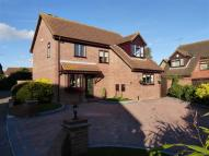 4 bedroom Detached house for sale in Leslie Park...