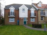 1 bedroom Flat to rent in Cherry Orchard...