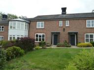 2 bed Terraced property for sale in North Mill Place...