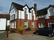4 bedroom Terraced home to rent in Mill Chase, Halstead...