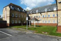 2 bed Flat in Harbourdin Court...