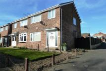 3 bedroom semi detached home for sale in Nether Court, Halstead...