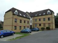 Flat for sale in Abels Road, Halstead...