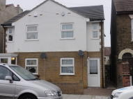 3 bedroom semi detached home in Saunders Street...