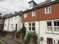 4 bedroom Town House to rent in Meriel Walk, Ingress Park