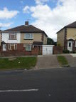 2 bedroom semi detached house for sale in Mill Lane, Chatham
