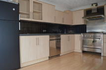 3 bed End of Terrace house to rent in Prospect Row, Chatham
