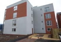 Apartment to rent in Dartford