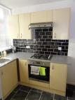 Terraced home to rent in Forge Lane, Gillingham