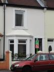 Portland Road Terraced property to rent