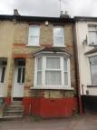 3 bedroom Terraced house to rent in Dale Street, Chatham