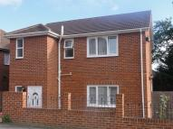 3 bed Detached house in Maidstone Road, Rochester