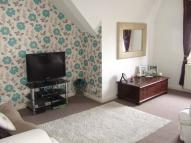 1 bedroom Flat to rent in New Road, Rochester