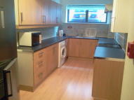 3 bedroom Flat in High Street, Chatham