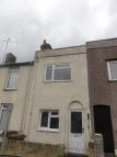 2 bed Terraced house to rent in Saunders Street...
