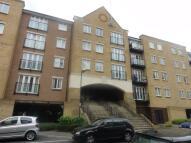 new Apartment to rent in Northfleet, Gravesend