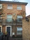 4 bed End of Terrace property to rent in Millwood Court, New Road