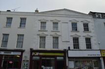 Studio flat to rent in Nora Court...