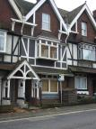1 bed Flat to rent in London Road, Strood