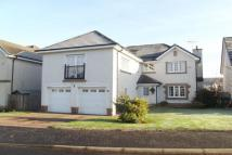 4 bed property to rent in Wedderburn Road, Dunblane