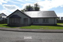 3 bed Detached Bungalow to rent in Waukmill Dr...