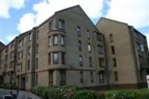 2 bedroom Apartment in Upper Craigs, Stirling