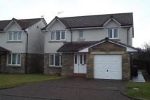 4 bed Detached house to rent in Fernbank, Stirling