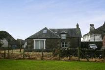 property to rent in Moray Court, Blackford