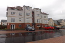 2 bedroom Apartment in Erskine Street, Stirling