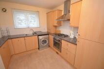 Flat to rent in Bannockburn Road...