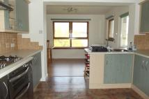 3 bedroom Detached Bungalow to rent in Ruskie Avenue, Callander