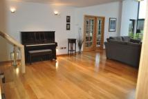 Detached home to rent in Allanfield, Auchterarder