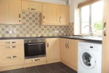 2 bed Flat in Whins Road, Stirling